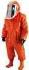 Costum-combinezon-de-protectie-antichimic 1a si 1b